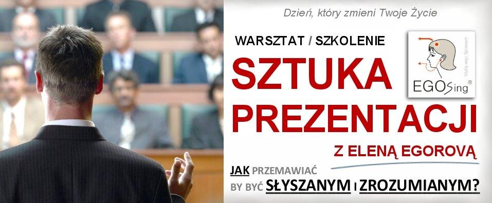 Warsztaty Wokalne Warszawa